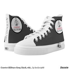 e14c6f766e2 25 Best White high top converse images