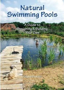 Natural Swimming Pools - A how-to DVD is sold here.  (Expensive, but when it's time, it'll be totally worth it.)