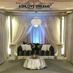 Curtains, Dreams, Birthday, Home Decor, Blinds, Birthdays, Decoration Home, Room Decor, Interior Design
