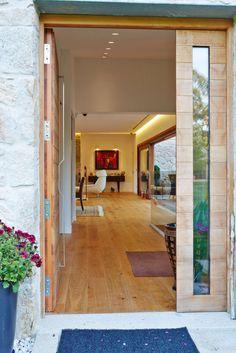 Descubra fotos de Habitações  por HUGA ARQUITECTOS. Encontre em fotos as melhores ideias e inspirações para criar a sua casa perfeita.