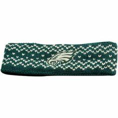 Men's Philadelphia Eagles Pro Line Heather Grey Throwback Logo ...