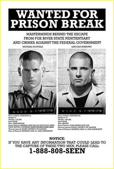 'Prison Break' Season 5 Update: Augustus Prew, Rick Yune To Join The Show Movies And Series, Best Series, Best Tv Shows, Best Shows Ever, Tv Series, Michael Scofield, Wentworth Miller Interview, Wentworth Miller Prison Break, Prison Break 3