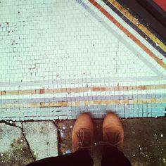 instagram :) #fromwhereIstand