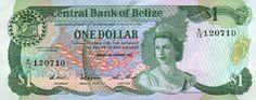 Belize Dollar | belize dollar