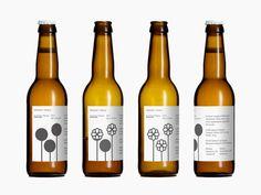 Mikkeller – Bedow / Bedow | Design d'objet