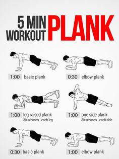 5-dakikalık-plank-egzersizleri (2)