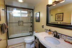 See this home on Redfin! 3082 Millar Ave, SANTA CLARA, CA 95051 #FoundOnRedfin