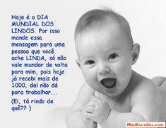 fotos engraçadas de bebes - Pesquisa Google