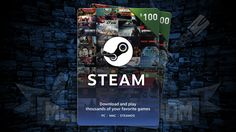 I want to win this steam card & can get extra entries by having people enter through my link, can you be a pal? :D