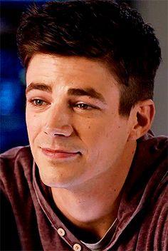 Grant Gustin News Sebastian Glee, Barry Iris, O Flash, Flash Barry Allen, Black Spiderman, The Flash Grant Gustin, Snowbarry, Fastest Man, Dc Legends Of Tomorrow