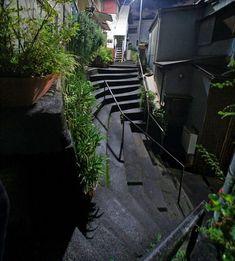 Japanese Landscape, Urban Landscape, Tokyo Tour, Japanese Interior Design, Underground Cities, Urban Aesthetic, Japanese House, Landscape Photographers, Abandoned Places