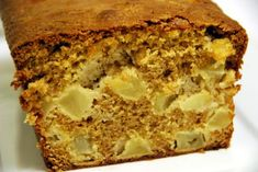 old fashioned apple cake baking recipes moosewood fall dessert bread