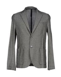 #Harris wharf london giacca uomo Nero  ad Euro 140.00 in #Harris wharf london #Uomo abiti e giacche giacche