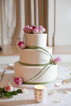 Cake by http://pastry.net, Photography by preftakesphoto.com