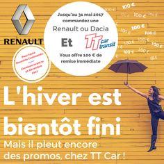 Tt Car, France, Chart, French