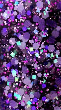 Glitter, Sparkle, Glow - iphone wallpaper #GlitterSparkle #GlitterFondos
