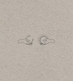 Latest ear piercings for women beautiful and cute ideas, ear piercings .Latest ear piercings for women nice and cute ideas, ear piercings . # women # ideas # newest # cute # ear piercings placementplacementLatest Mini Tattoos, Little Tattoos, Body Art Tattoos, Ankle Tattoos, Quote Tattoos, Sleeve Tattoos, Piercing Tattoo, Piercings, Skin Piercing