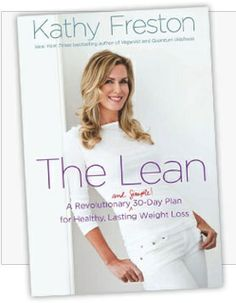 cleanse - good tips on staying healthy, skipping bad-for-you snacks, but still having treats books-worth-reading