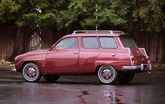 1967_Saab_95_Wagon-28 just garnered over 40K at auction