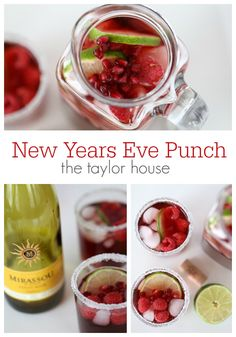New Years Eve on Pinterest | New Years Eve, New Years Eve Party and ...