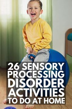 26 Portable Sensory Processing Disorder Toys and portable sensory … – Diet Sensory Games, Sensory Therapy, Sensory Diet, Sensory Issues, Sensory Toys, Fun Games, Sensory Processing Disorder Toddler, Sensory Disorder, Autism Activities