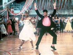 1000+ images about Grease is the Word ♪ on Pinterest | Grease Quotes ...