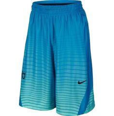Nike Men's KD Quickness Printed Basketball Shorts - Dick's Sporting Goods
