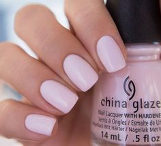 Nail Colors We Want To Wear All Summer Long | more.com