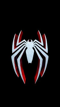 64 Ideas How To Draw Spiderman Logo Spider Man Spiderman Drawing, Spiderman Spider, Amazing Spiderman, Spiderman Movie, Marvel Art, Marvel Avengers, Avengers Wallpaper, Marvel Memes, Marvel Characters
