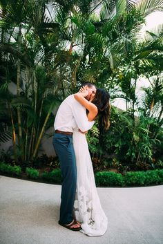 #aandberealbride | katie may | rue de seine | colorado bride | tulum wedding