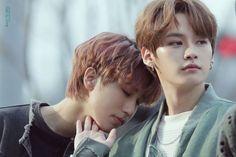 All Stray Kids Ships - Minsung~ Minho (Lee Know) x Jisung (Han) - Wattpad Lee Min Ho, Wattpad, Chapter 16, Lee Know, I Got You, Fan Fiction, Kpop Boy, Minho, Mixtape