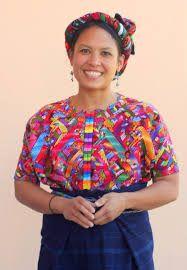huipiles de guatemala - Buscar con Google