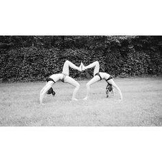 Schmerz ist vergänglich was bleibt ist der Stolz  #beautiful #cute #life #fashion #love #beauty #video #self #night #eyes #trainhard #parkour #fit #gymnast #noexcuses #gymnastics #form #fitness #life #train #likeforlikes #selfie  #likeforfollow #likesforlikes#love #instagood #me #tbt #cute #follow #photooftheday #happy by carina.lou