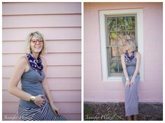 St. Augustine maternity photography. Baby bump. St. Augustine. Jennifer Wenzel Photography