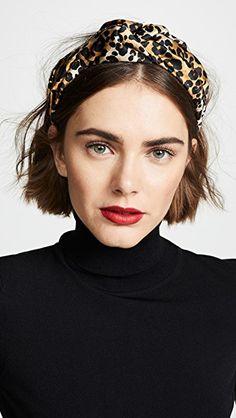 e3416c0d1e0653 Die 126 besten Bilder auf Haar Accessoires | Hair Accessories in ...