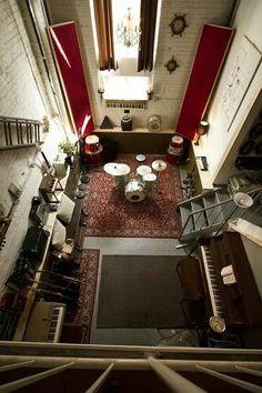 Cole S Jam Rooms Bedrooms Etc On Pinterest Guitar Room