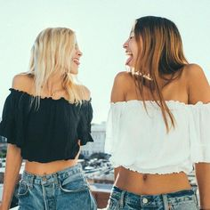 Fashion Women Off Shoulder Short Sleeve Casual Blouse Short T-Shirt Crop Tops