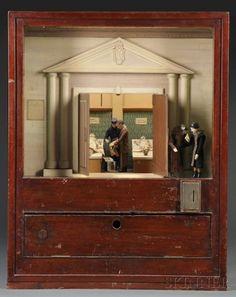St-dennistoun-mortuary-automaton-2
