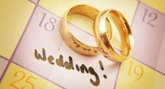 Wedding Planning & Planners: If only everyone could hire the Franck Eggelhoffers and J.Lo's of the world to plan the perfect wedding. Wedding Timeline, Plan Your Wedding, Wedding Events, Wedding Ceremony, Wedding Ideas, Wedding Stuff, Wedding Inspiration, Wedding Sparklers, Wedding Advice