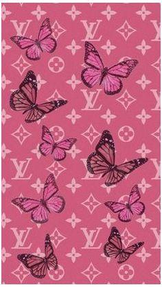 pink aesthetic wallpaper iphone bad girl