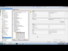Informatica MDM 10.1  Online Training  | Stage job  Raw tables , Reject ...