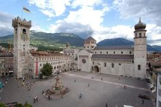 Museo diocesano tridentino / Musei e collezioni / Tutti i luoghi della cultura / Luoghi / Home - Trentino Cultura
