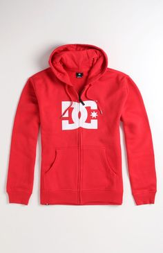 9a89261693 Special Offers Available Click Image Above  Mens Dc Shoes Hoodie - Dc Shoes  Star Zh1 Zip Fleece Hoodie