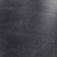 Designflooring Opus Vinyl Designbelag Vinylboden zum Verkleben Urbus Stein grau 457mm x 610mm =3,34m², Preis pro Pack - allfloors - Bodenbelag günstiger kaufen