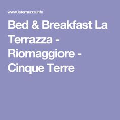 Hotel Porto Roca : Official website - book here : Monterosso al ...