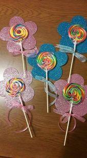 Lembrancinhas Primavera pirulito com apliqui ok hj km Ju jmgkg mm hj ifnckjtjgj t in GG km fj in hj cn gi JC no tbtontjiff in jtjif ok tudo in Ju g in te jrbfmtie de flor Kids Crafts, Easter Crafts, Diy Valentines Cards, Valentine Crafts For Kids, Diy Valentine's Cards For Him, Trolls Birthday Party, Candy Crafts, Fancy Nancy, Candy Bouquet