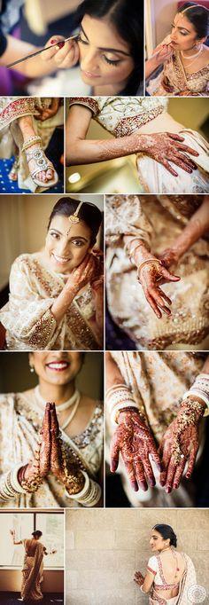 san_jose_indian_wedding_photos_01