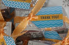 Thank You Tag by Meemo Party Accessories_Balinese box Thank You Tags, Balinese, Party Accessories, Birthday Parties, Crafty, Box, Creative, Anniversary Parties, Snare Drum