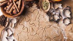 mandlovo skořicové těsto (skvelé ingrediencie, ale postup celé zle, zapojiť vlastný rozum)