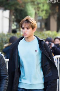 """""""I'd choose you, in a hundred lifetimes, in a hundred worlds, in any … # Fanfiction # amreading # books # wattpad Nct 127, Nct Yuta, Lucas Nct, Winwin, Taeyong, Jaehyun, K Pop, Rapper, Ntc Dream"""